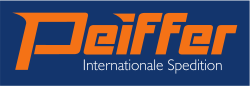 Peiffer Internationale Spedition
