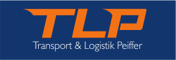 Transport & Logistik Peiffer